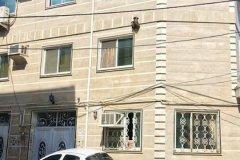 آپارتمان کیاموسوی ۴