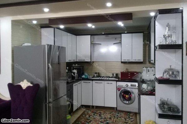 آشپزخانه سوئیت
