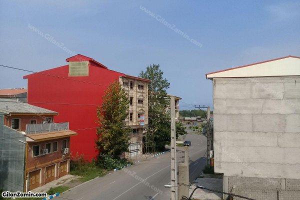 دید ساختمان