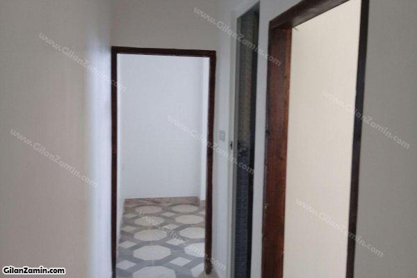 ورودی اتاق خواب