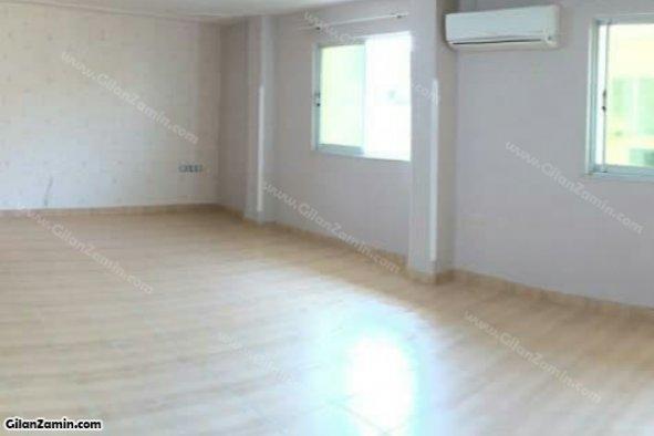 آپارتمان-کیاموسوی ۴