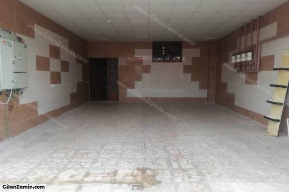 واحد ۱۶۰ متری-میدان شیخ زاهد