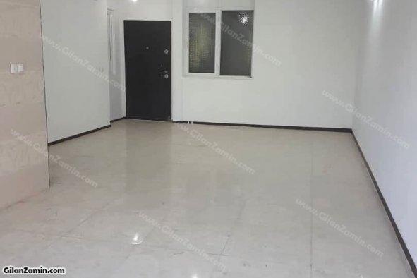 آپارتمان 121 متری در شیشه گران لاهیجان