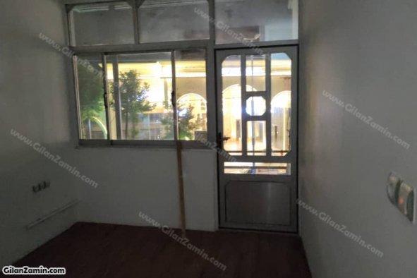 فروش یکجای آپارتمان تجاری مسکونی در مرکز شهر بندرانزلی