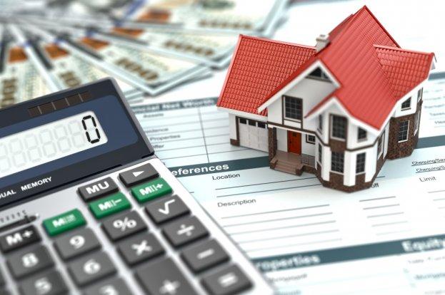 آشنایی با انواع وام مسکن برای خرید خانه