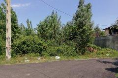 زمین مسکونی منطقه ازاد