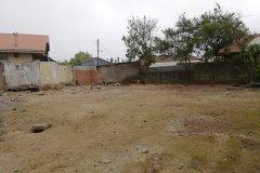زمین مسکونی نزدیک رودخانه سفیدرود