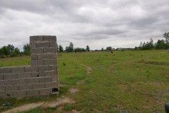 زمین هکتاری برای ساخت شهرک