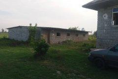 سوله مرغداری و 100 متر خانه روستایی