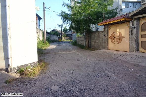 مسکونی مرکز شهر