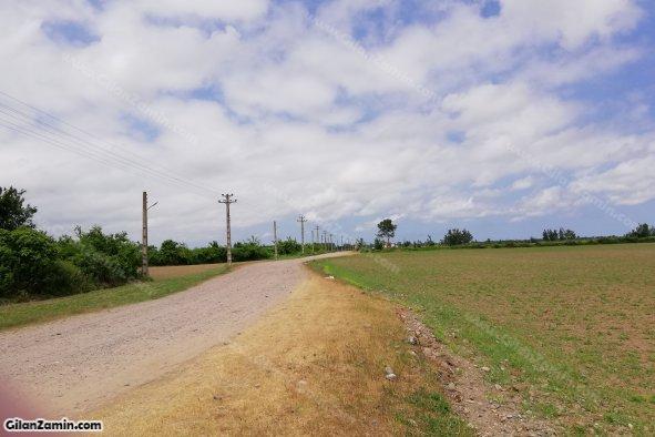ضلع غربی زمین