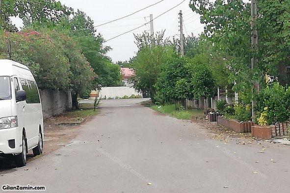 جاده اصلی