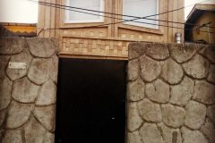 ویلایی دوبلکس در طالب آباد منطقه آزاد