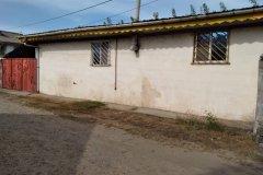 خانه روستایی ارزان