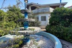 باغ ویلای دوبلکس نزدیک ساحل