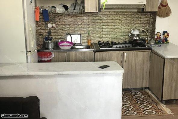 آشپز خانه