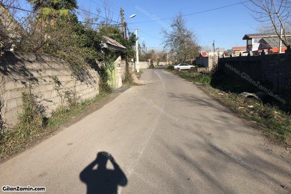 نمای خیابان