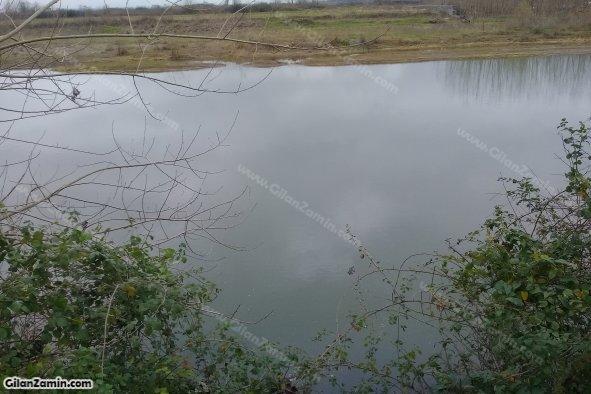 رودخانه سپیدرود