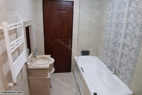 حمام.جکوزی