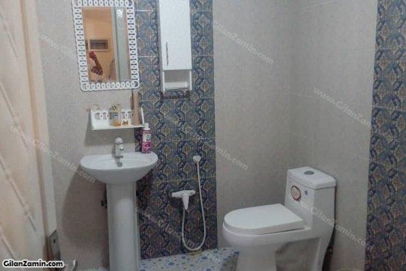 سرویس بهداشتی
