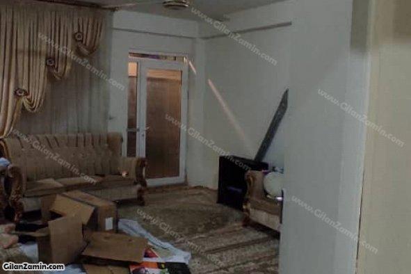 یک باب خانه ویلایی دوبلکس در طالب آباد منطقه آزاد انزلی